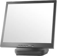 17_monitor_front