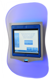 ClearView Wall Mounted Kiosk_small