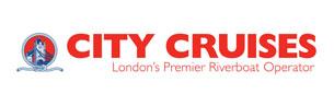 City Cruises Self Service Ticket Payment Kiosks