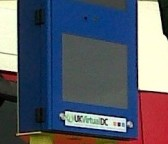 Security Kiosks