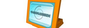 The Drugs Box Kiosk