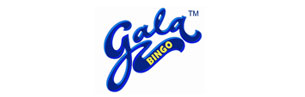 Gala Choose Cammax Limited for E-Gaming Solution