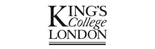 Sexual Health Kiosks: Kings College