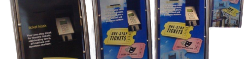 one_stop_tickets
