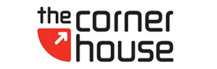 HMA chooses the ClearTouch Kiosk for The Cornerhouse