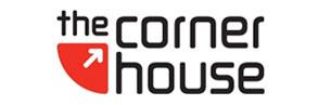 HMA chooses the ClearTouch Kiosk for The Cornerhouse