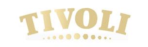 Tivoli Gardens Chooses Cammax for Ticketing