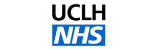 UCLH Cancer Centre Opens