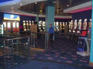 gala casino gibraltor