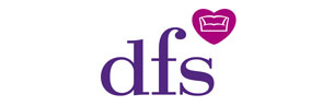 DFS Retail Browsing System
