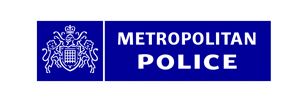 The Met Police; Breaking Down Communication Barriers