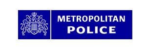 The Met Police; Breaking Down Communication Barriers
