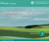 East Riding Yorkshire Council Kiosk Software