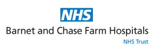 Barnet & Chase Farm Capture Thousands In Lost Revenue