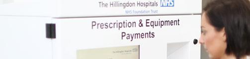 prescription-header