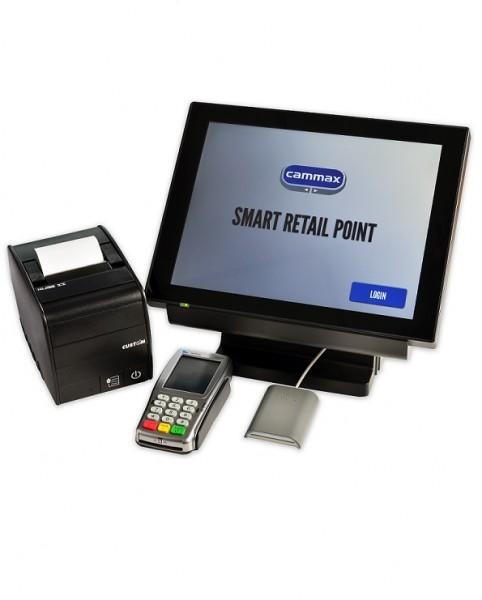 smart_retail__large_trans