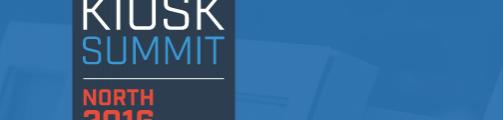 kiosk-summit-north-2016-image