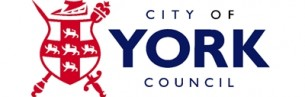 City of York Council - York Smartcard Project