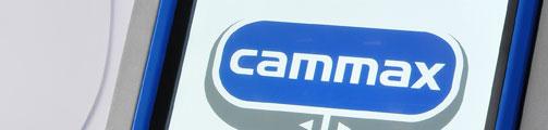 cam-head