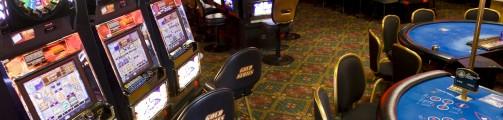 casino-cam