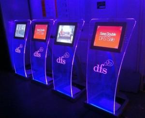 DFS-sofas-retail-kiosks
