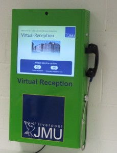 jmu-virtual-reception-kiosk-457x600