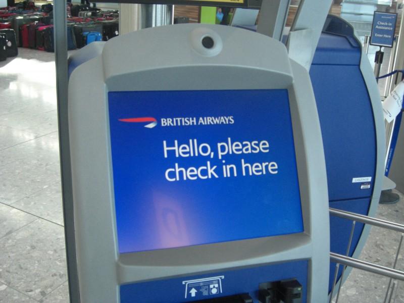 Heathrow_Terminal_5_-_Check-in_Kiosk
