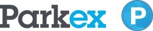 parkex3